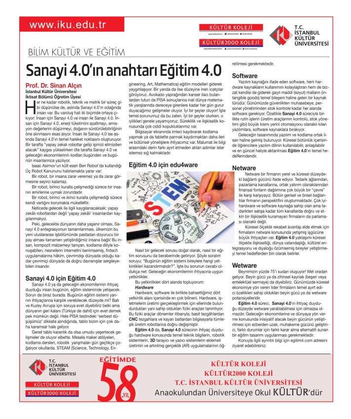 HBT edu4ware-1.jpg
